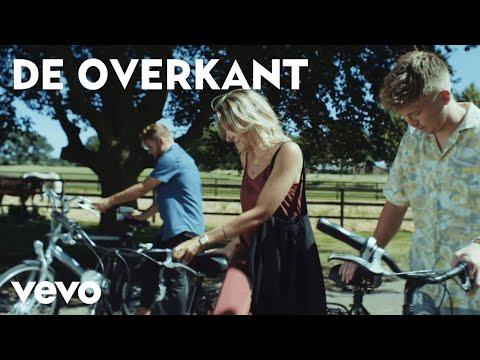 Suzan & Freek, Snelle - De Overkant (Officiële Video)