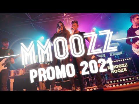 MmoozZ - Promo 2021
