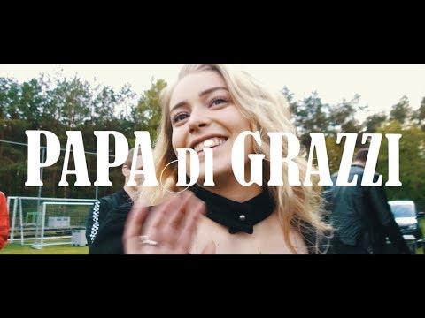 Papa Di Grazzi   Trailer