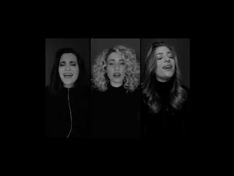 OG3NE - Bohemian Rhapsody (HOME ISOLATION VERSION)