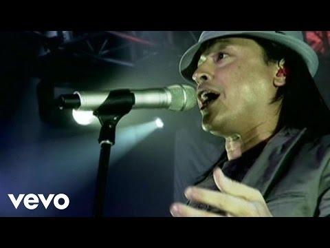 Elvis Crespo - Suavemente (Intro) (Live)
