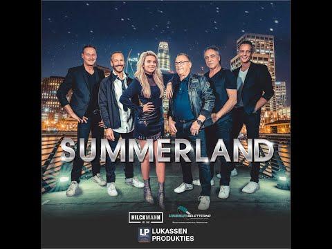 Summerland promo 2021